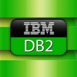 IBM DB2 Fundamentals