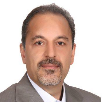 محمدمهدی نوری
